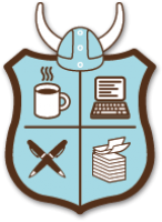 About NaNoWriMo