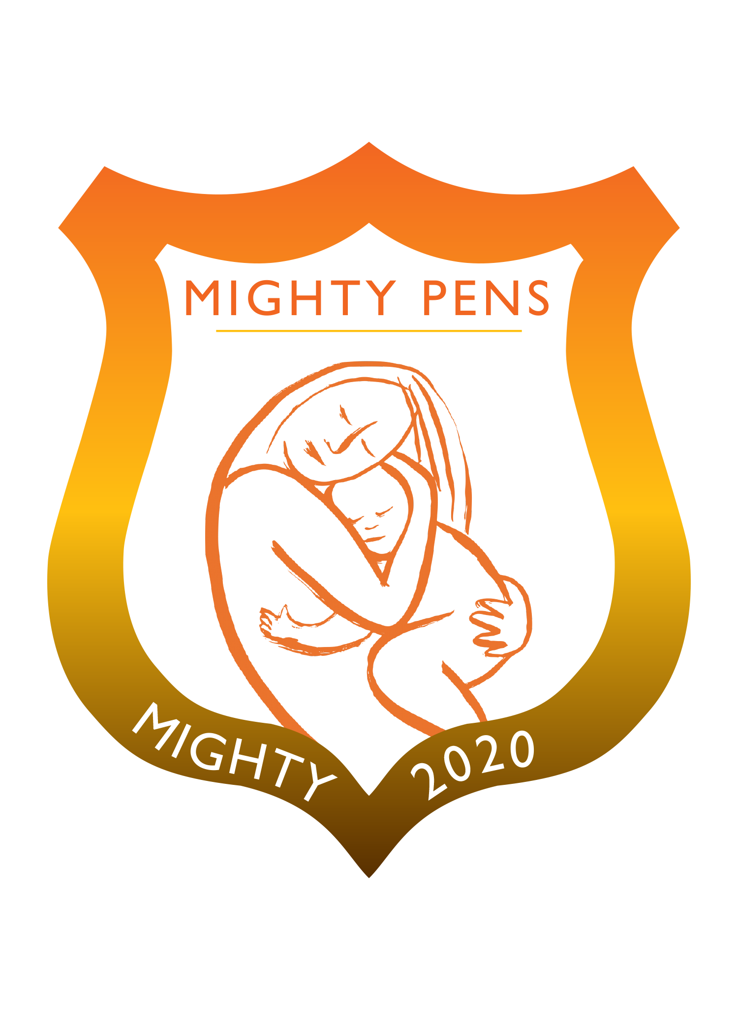 mighty-pen