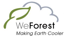 About WeForest